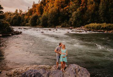 Fotografiranje družine – pomen družinske fotografije