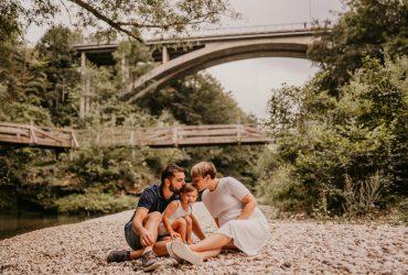 Družinsko fotografiranje forum – katerega družinskega fotografa izbrati?